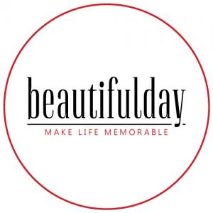 logo_bday_blog2