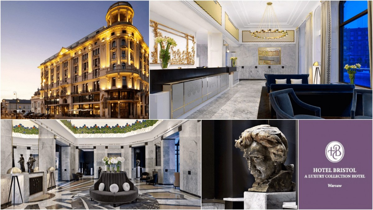 Bristol wedding warsaw wedding venues splendor an excellent first thought that comes to my mind when thinking about the new ballroom chopin do you remember the latest wedding architect theme solutioingenieria Gallery