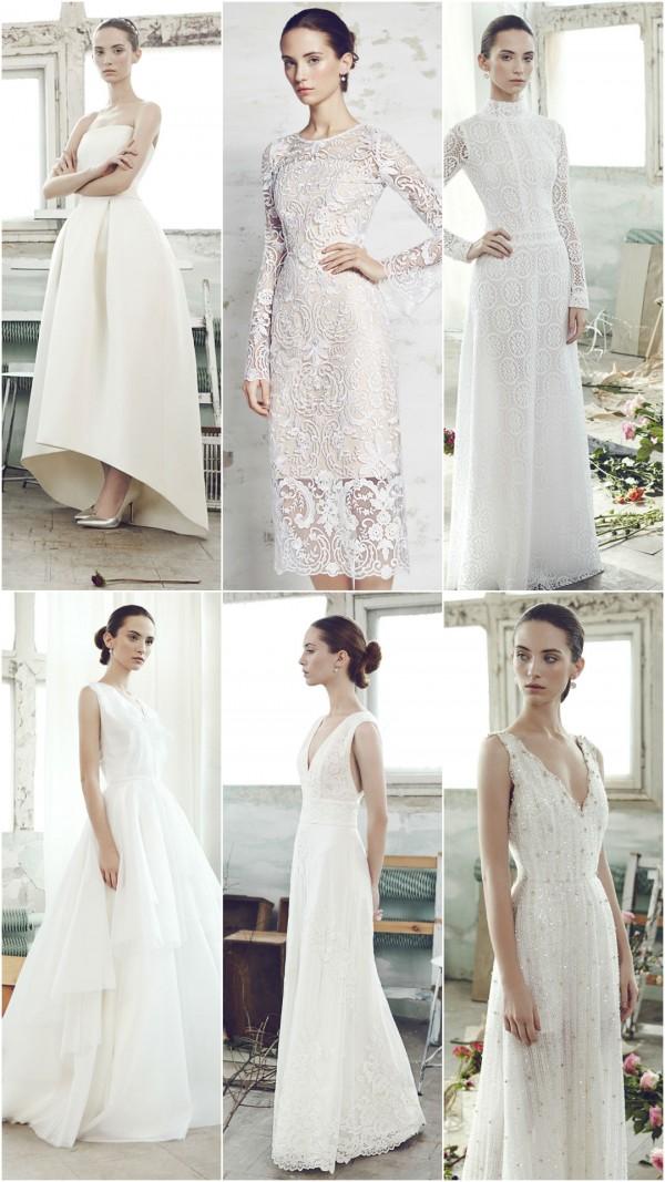 Bizuu Suknie Ślubne