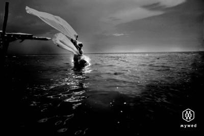 Ciprian Mocanu Photography