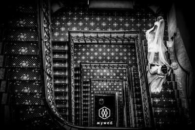 Cristiano Ostinelli photographer