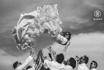 Dennis Berti Wedding Photography