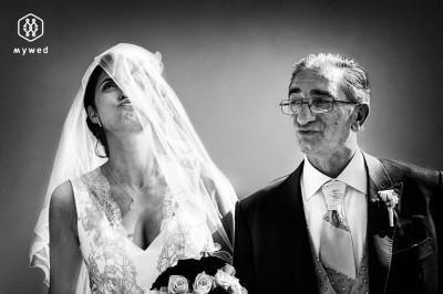 Emanuele Carpenzano Photographer