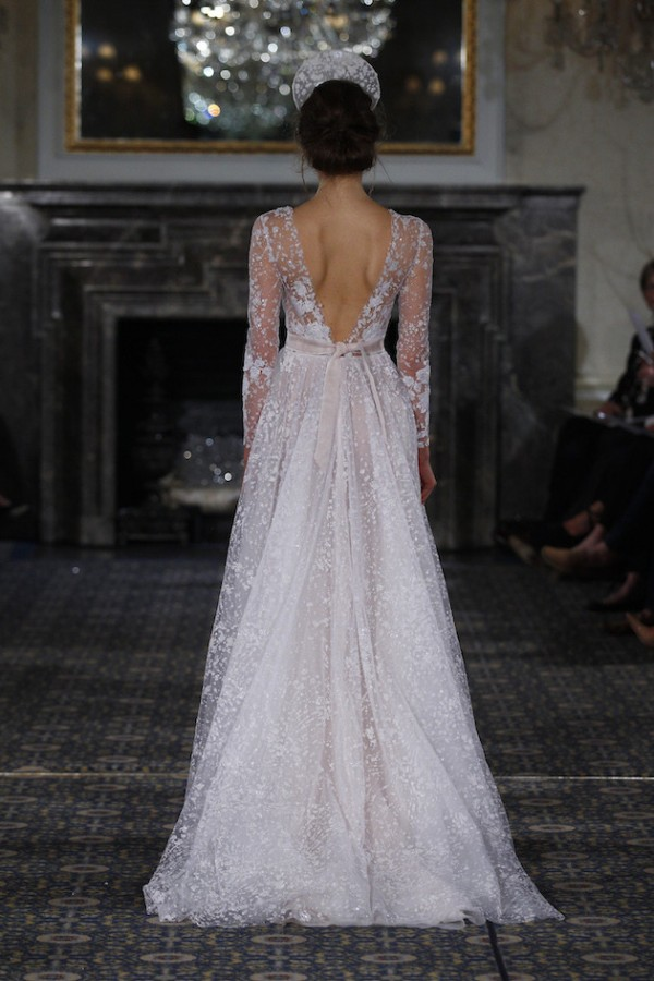 2016 wedding dresses