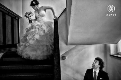 Vali Matei Photography