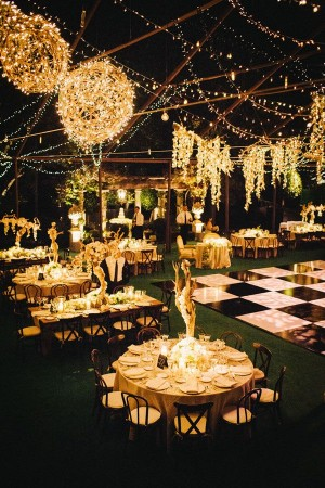 questions you have to ask your wedding venue