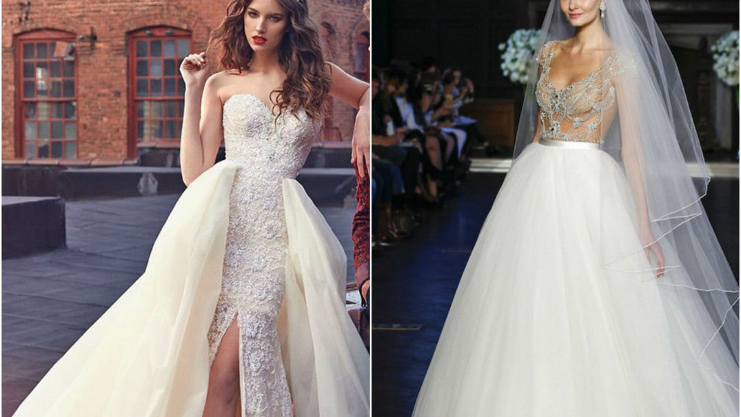 the most beautiful 2016 wedding dresses part 2 wedding