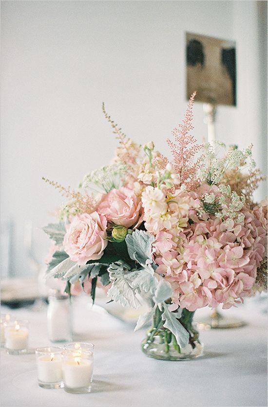Vintage_Wedding_5