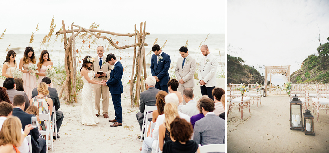 boho_beach_wedding_01