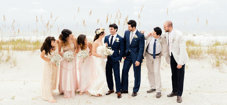 boho_beach_wedding_01