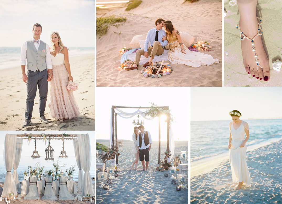 boho_beach_wedding_03