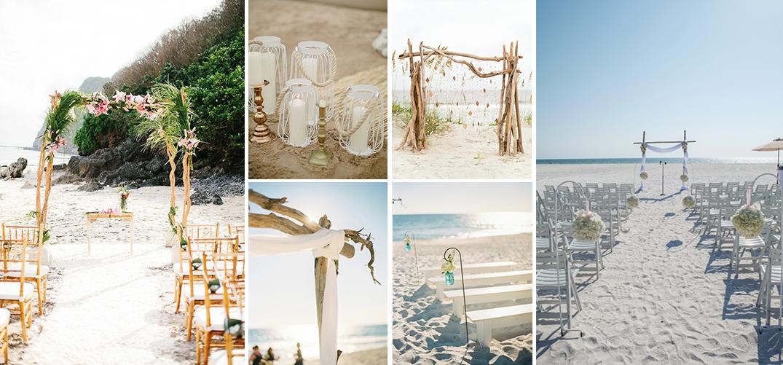 boho_beach_wedding_06
