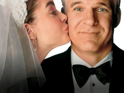 movie wedding