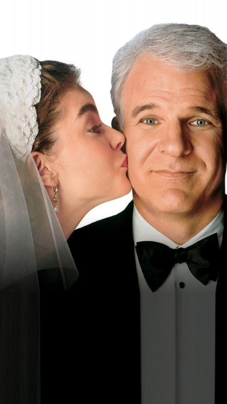 Movie Wedding – how much would it cost?
