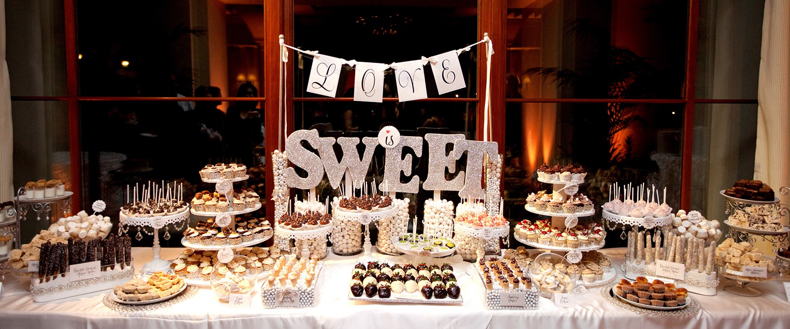 Why Do You Serve Cake At Weddings