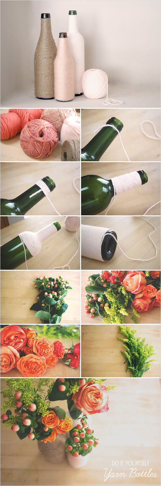 204245_diy-yarn-wrapped-bottles-l-blog7663text