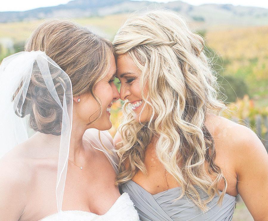 bridemaidforhire.com
