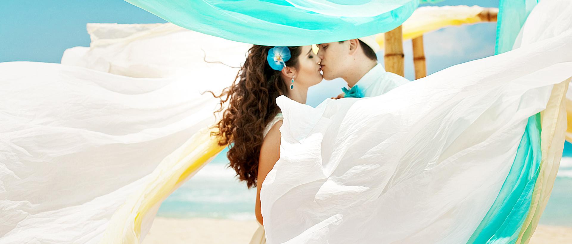 colibri-wedding com1b
