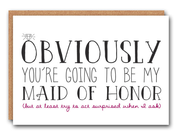 funny-maid-of-honor-card-maid-of-honor-card-bridal-party-card-will-you-be-my-maid-of-honor-maid-of-honor-gift
