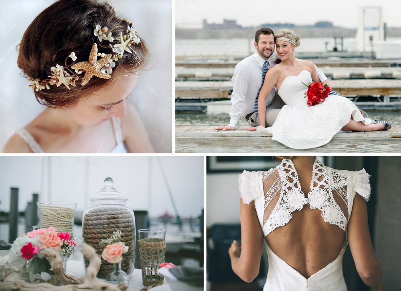 marine_wedding_03