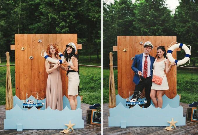 marine_wedding_05