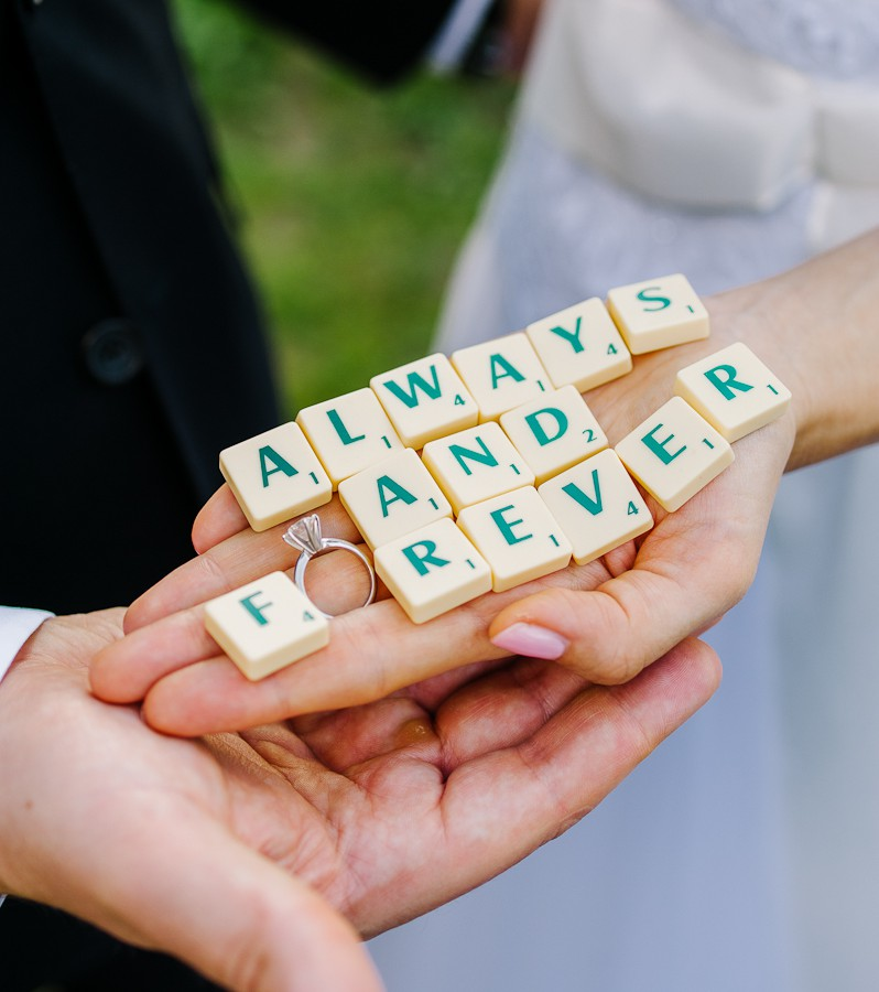 Quirky Wedding Gifts For Guests : 10 unusual gifts for guestsWedding in Poland