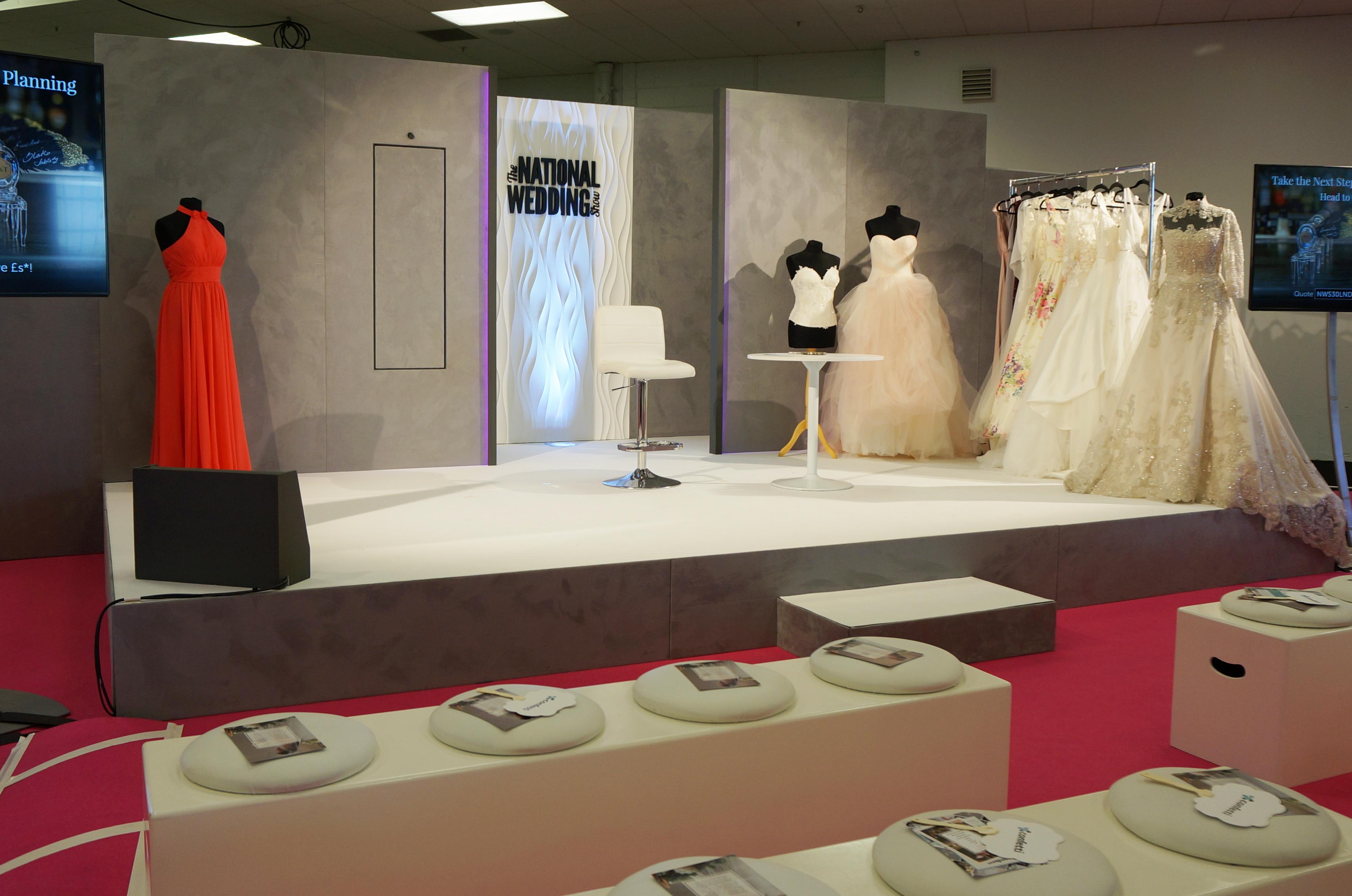 weddingdresslondon-4