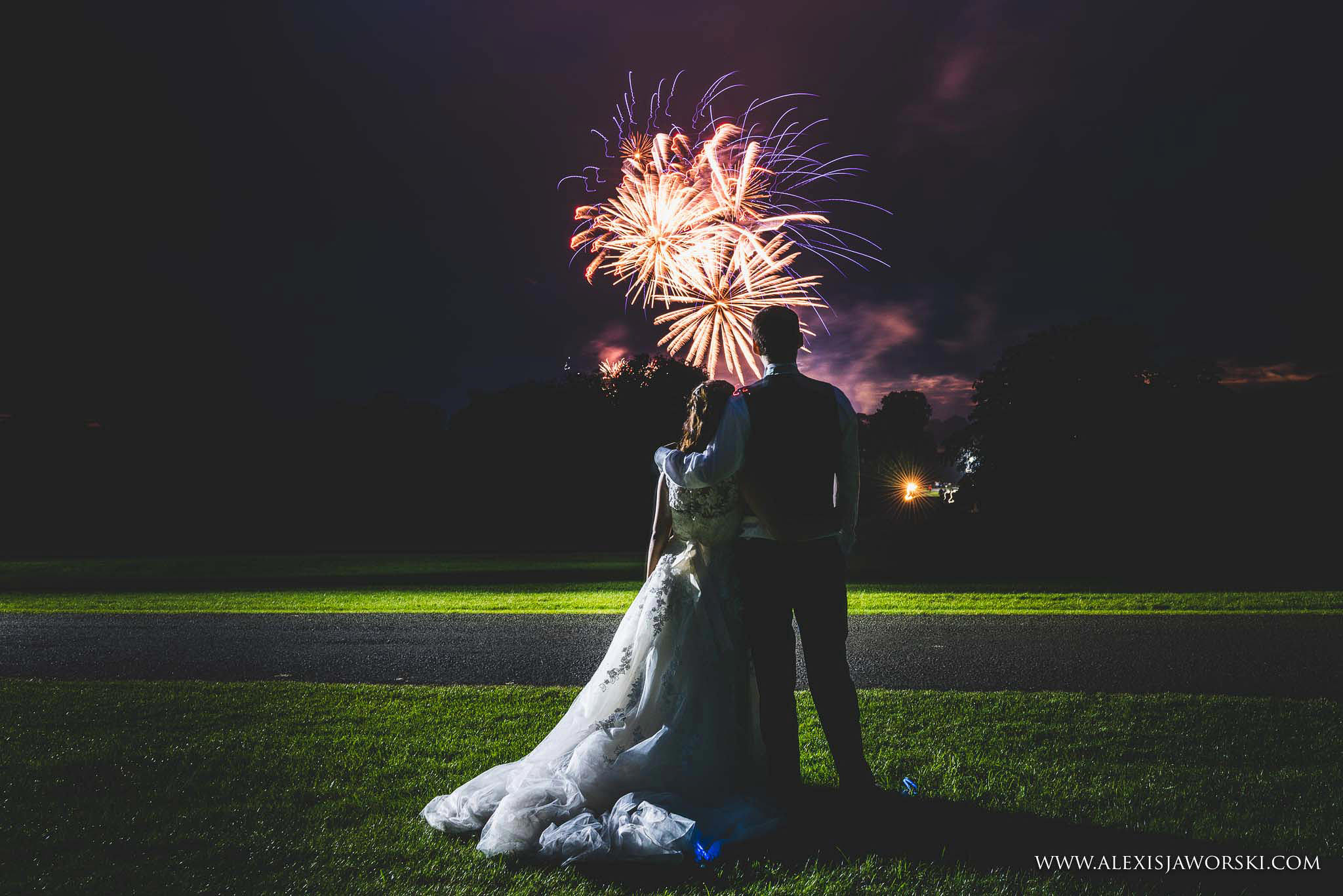 blenheim-palace-wedding-photography-579