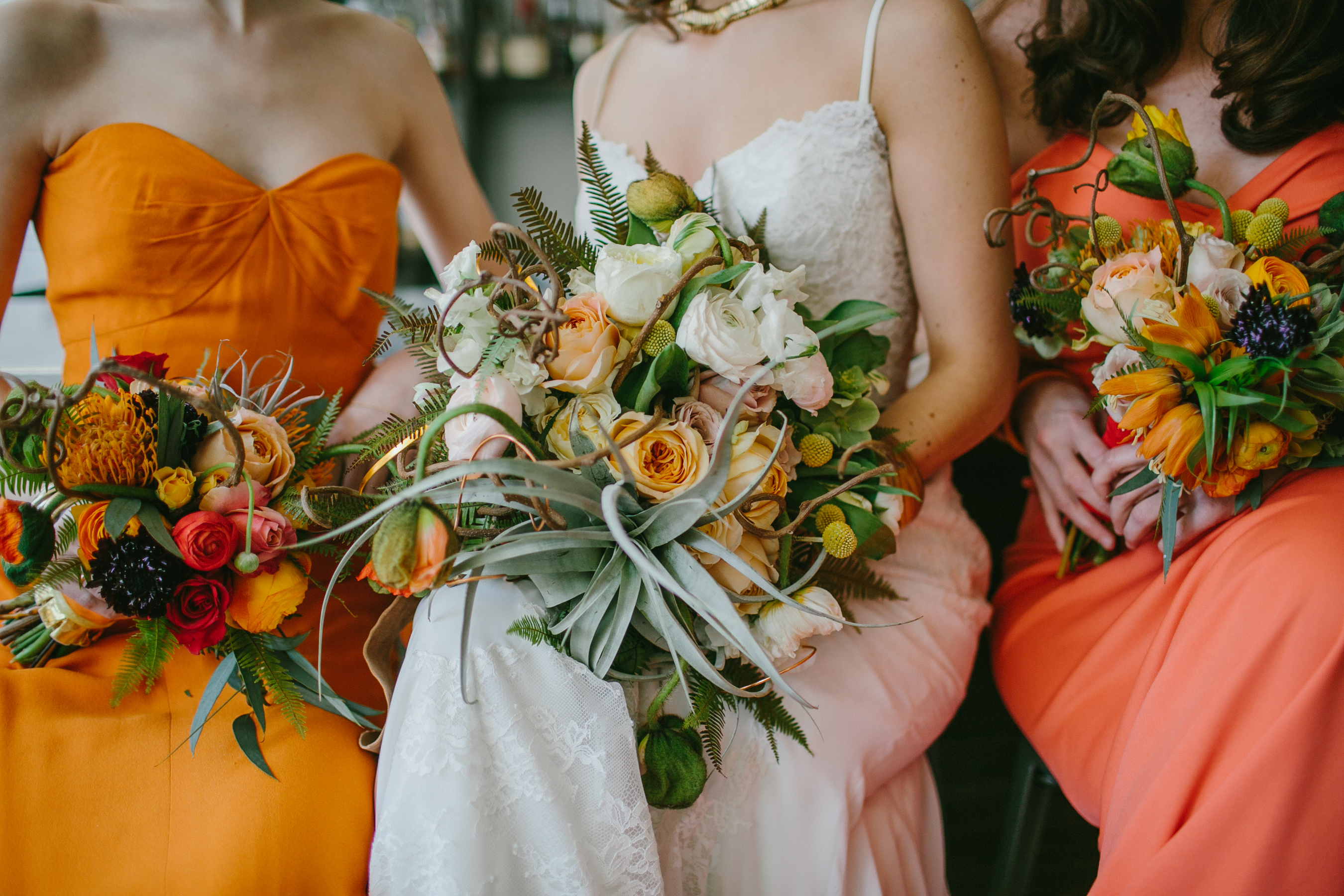 Fall in love! Wedding planner ideas for your perfect Autumn wedding.